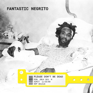 1522943895FantasticNegrito_PDBD_Album_Cover_Art_hi_res_300_dpi1