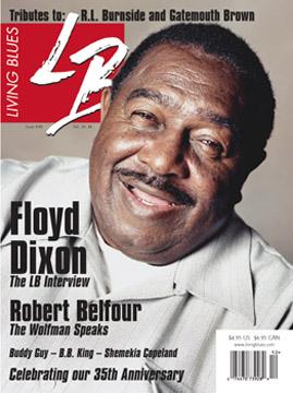 LB181 Cover