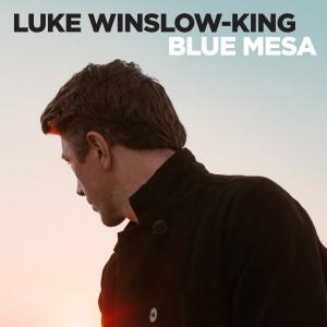 Blue Mesa_1