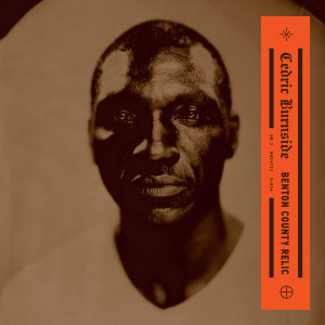 CedricBurnside-LP1-1