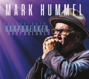 Harpbreaker_cvr