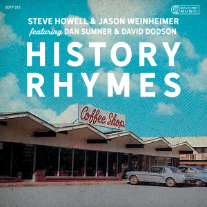 HistoryRhymes_CoverArt