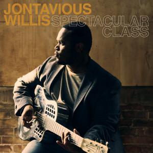 Jontavious+Willis_Spectacular+Class