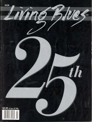 LB120