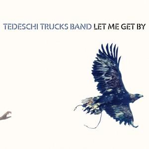 LB242 TedeschiTrucksBand