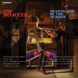LB243 Bo-Keys