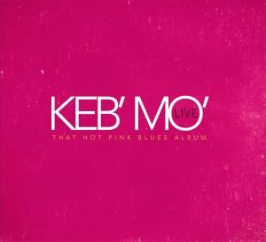 LB243 KebMo