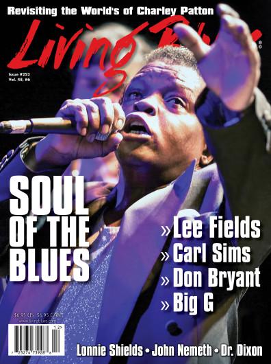 LB252_COVER
