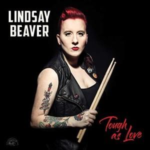 Lindsay Beaver2