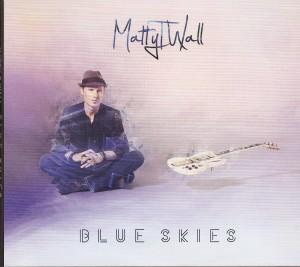 Matty T. Wall