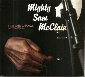 McClain-245