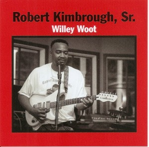Robert Kimbrough-247