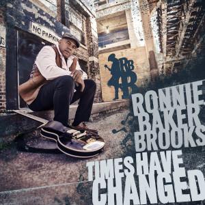 RonnieBakerBrooks
