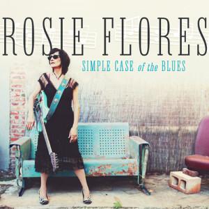 RosieFlores206_500x500
