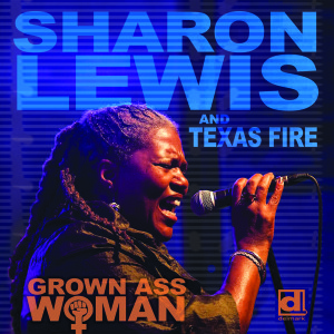 SharonLewis