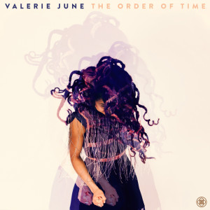 ValerieJune_TheOrderOfTime_MOTION_RGB