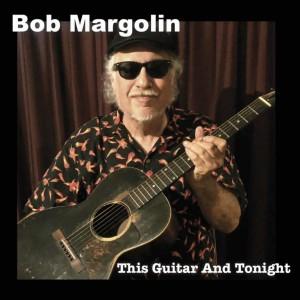 bob-margolin-768x769