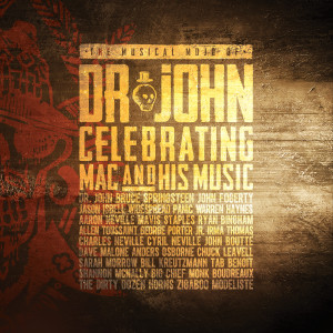 dr_john_cd_cover-v1a_front