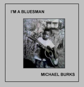 michael_burks
