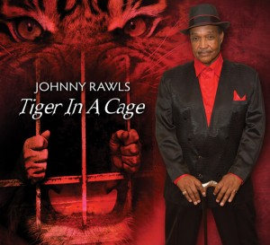 radio chart johnny rawls